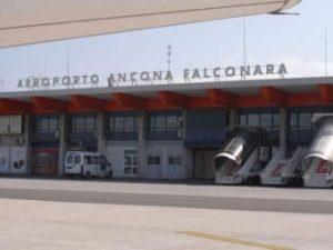 Small Planet inaugura un volo settimanale da Ancona a Vilnius
