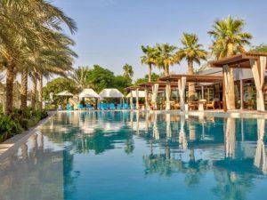 Melià Hotels, due nuovi resort a Dubai e Marrakech entro fine anno