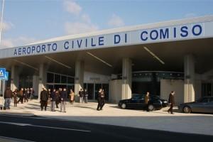 Catania e Comiso al lavoro per la rete aeroportuale della Sicilia orientale