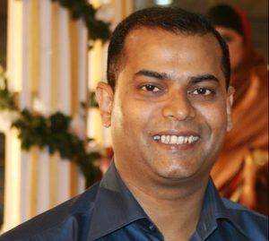 Bengal Logistics: oggi c'è un motivo in più per visitare il Bangladesh
