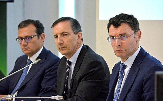 Alitalia concede più tempo: offerte vincolanti entro il 16 ottobre