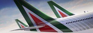 Oggi il cda di FS: proroga in vista per le offerte su Alitalia