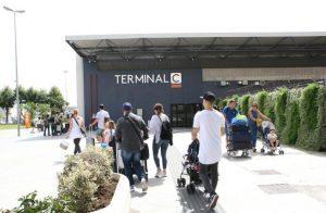 Sodalizio easyJet-Aeroporto Catania: quasi 2 milioni di posti offerti