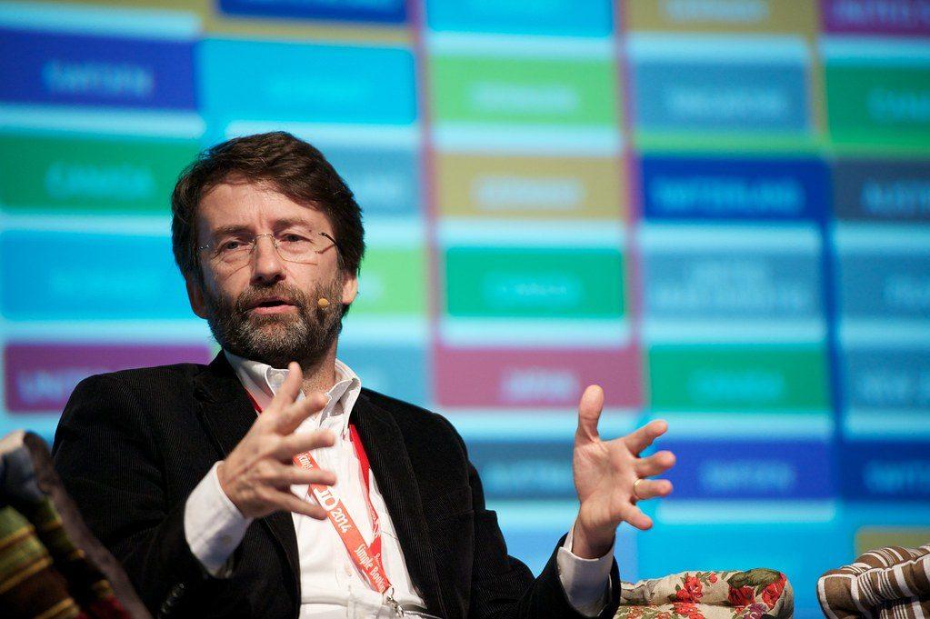 Dario Franceschini: più ministro dei beni culturali che del turismo