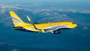 ASL Airlines sceglie Tal Aviation come gsa in Italia
