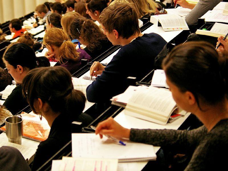 Federcongressi&eventi Lombardia lancia i seminari formativi per giovani