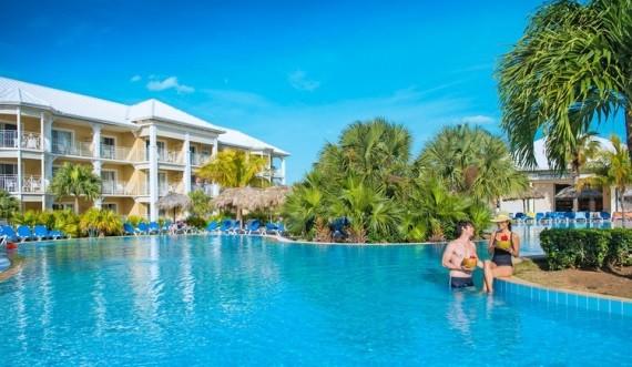 Eden Viaggi, Cuba: nuove proposte a Cayo Coco e Varadero