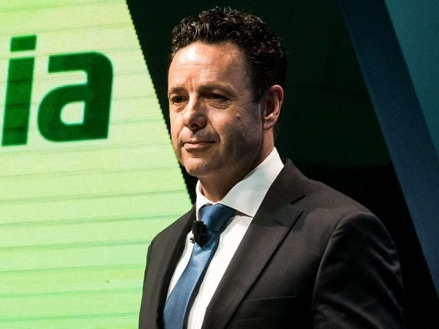 Alitalia, cda: «Piano serio e realistico»