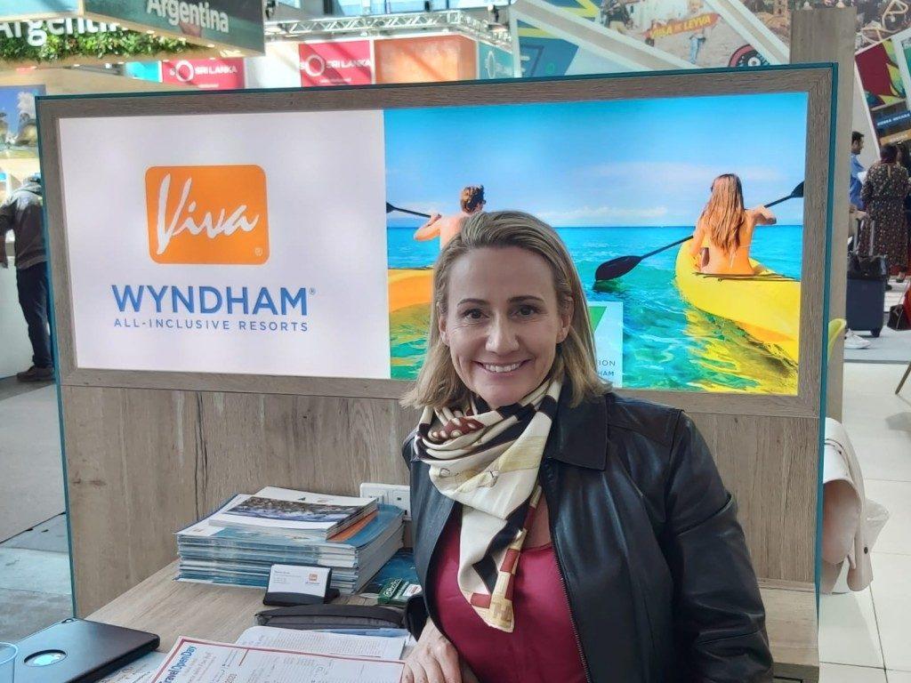 Carniel, Viva Wyndham: le Bahamas hanno bisogno di turismo