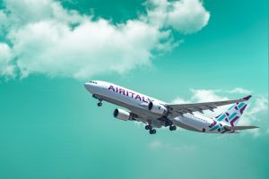 Air Italy sigla nuove partnership con Finnair ed El Al