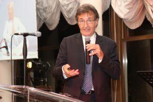 TUI Italia: iniziative mirate a favore degli agenti