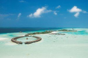 Ohluveli Beach & Spa resort, prima tappa maldiviana per Idee per Viaggiare