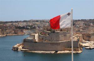 Capodanno a Malta in short break