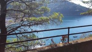 La Francesca Resort lancia itinerari tra natura e poesia all'insegna di Montale