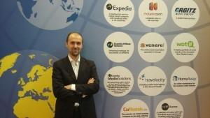 Expedia: forte crescita di prenotazioni per gli hotel di Venezia