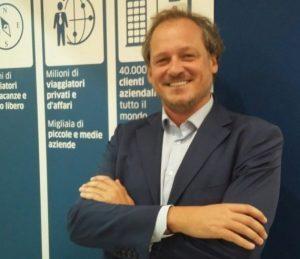 Hrs, D'Ilario: «Siamo completamente dentro la full digitalization»
