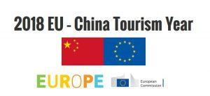 Si inaugura a Venezia l'Anno del turismo Unione Europea-Cina