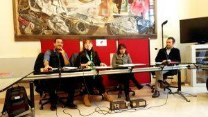 Bologna: Movievalley Bazzacinema, al via il festival internazionale dei cortometraggi