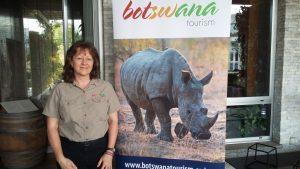 Botswana: «venite a scoprire i nostri luxury safari»