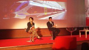 """Tutte le """"velocità"""" della customer experience Trenitalia"""