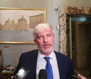 Enit: cresce il sentiment positivo per l'Italia. Il turismo spera