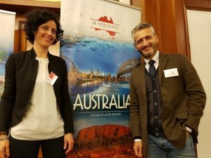 Australian Travel, punto di riferimento per i viaggi in Australia
