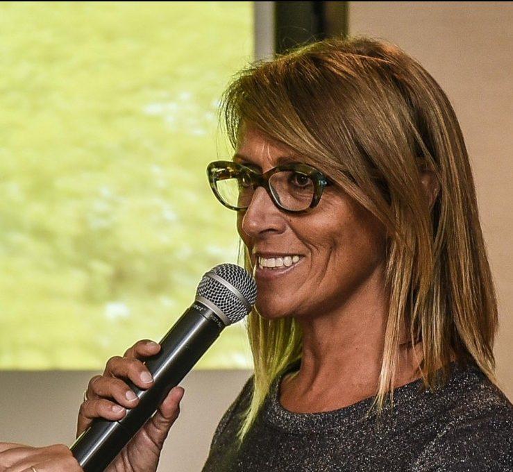Daniela Narici entra in Sporting Vacanze per lo sviluppo vendite Italia