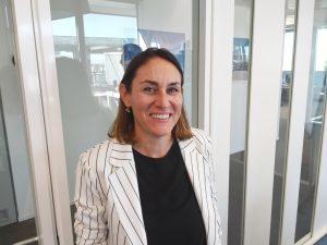 Anne-Laure Redon nuovo direttore commerciale b2b Italia di Club Med