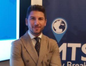 Mts City Breaks obiettivo Italia: in due anni previsto il raddoppio del fatturato