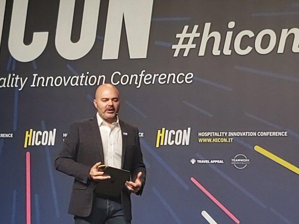 Hicon 2019: Google è già oggi il leader globale del mercato dei viaggi