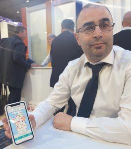 Portale Sardegna: la digitalizzazione sposa il territorio
