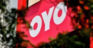 Sabre e Oyo Hotels siglano una partnership globale