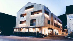 Val Pusteria: il Gourmet e Boutique Hotel Tanzer, una storia di famiglia