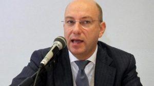 Fiavet interviene sulla riprotezione dopo il terremoto di Ischia