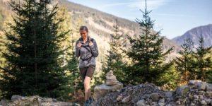Natura e attività outdoor: 5 escursioni tra Salisburgo e dintorni
