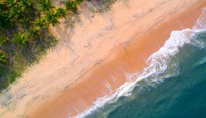 Earth Cultura e Natura alla scoperta del Kerala