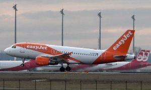 EasyJet: arriva il via libera dell'Ue all'acquisizione di parte di Airberlin