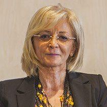 Sagat, Elisabetta Olivieri nuovo presidente per i prossimi 3 anni