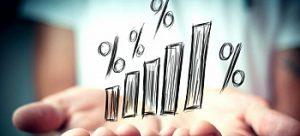 Assohotel contro l'ipotesi super-Iva al 23% su alberghi e ristorazione