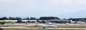 Aeroporto Salerno: pronti ad accogliere l'aviazione generale da Napoli