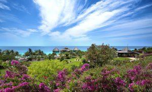 Riu compra due hotel di lusso in Est Africa dal gruppo italiano Renco