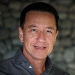 Jean-Marc Mocellin è il nuovo ceo di Tahiti Tourism