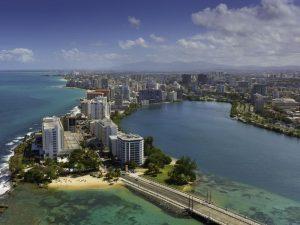 Puerto Rico: la rinascita del piccolo territorio insulare passa per gli hotel