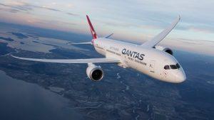 AirlineRatings: Qantas è ancora la compagnia più sicura al mondo