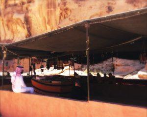 Giordania: record di visitatori italiani nel 2019