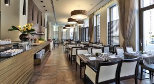 Il Best Western Hotel Madison di Milano partecipa a Book City
