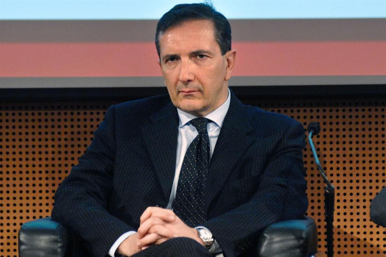 Gubitosi: «L'Italia concede tanto ai Paesi stranieri, serve più reciprocità»