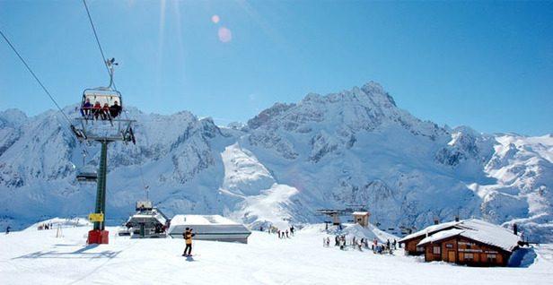 Pontedilegno, gare di sleddog e sci di fondo tra gli eventi di febbraio