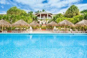 Meliá Hotels International torna in Costa Rica, dal prossimo agosto