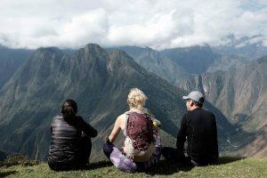 Vale 280 miliardi di dollari il turismo under30, e il grosso va alle OTA